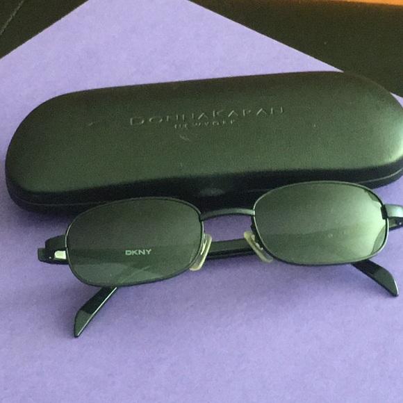 cb691856281c Dkny Accessories - Donna Karan sunglasses